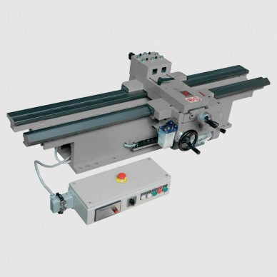 Automatic Grinding Lathes